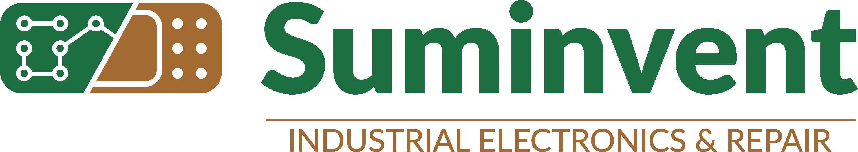 Suminvent Industrial Electronics & Repair